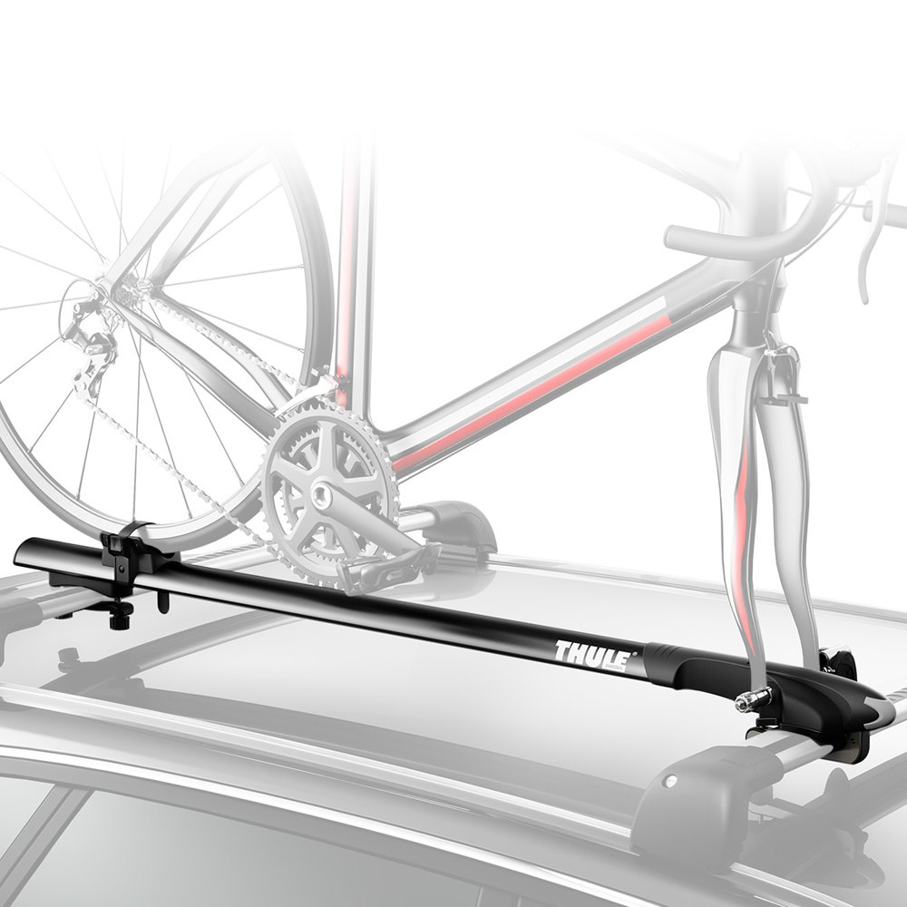 zm carrier bike lordgun professional roof rolle rack peruzzo online