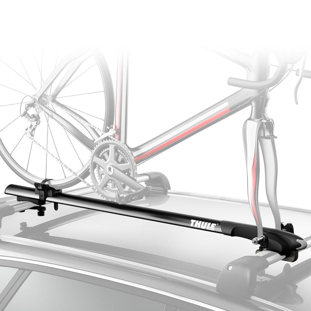 Thule®   Circuit Roof Bike Rack