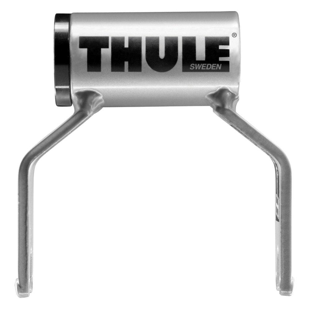 Thule® 530L - Thru-Axle Adapter (Lefty)
