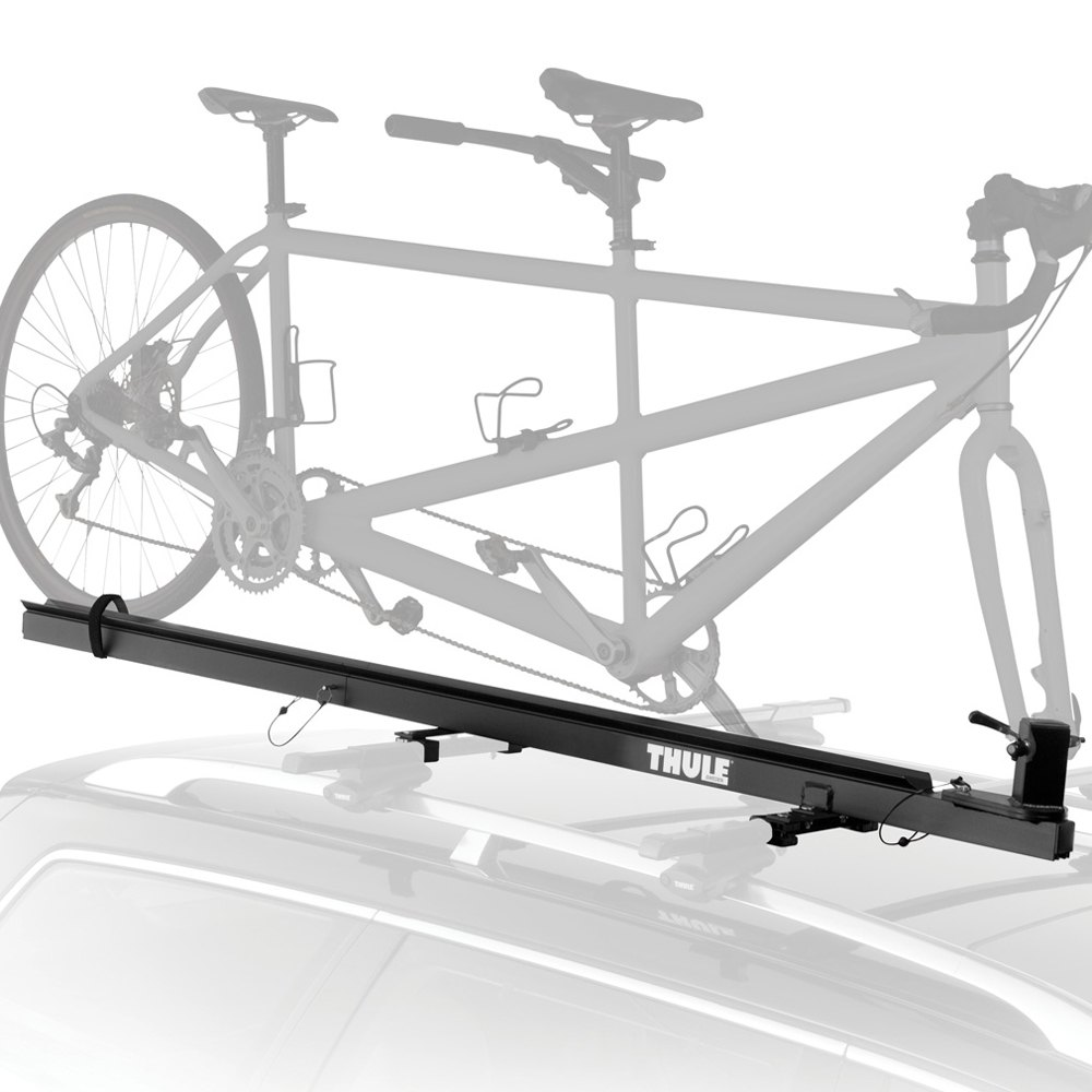 car for size box conjunction at rack racks bike cargo in of x with sears plus full as well roof