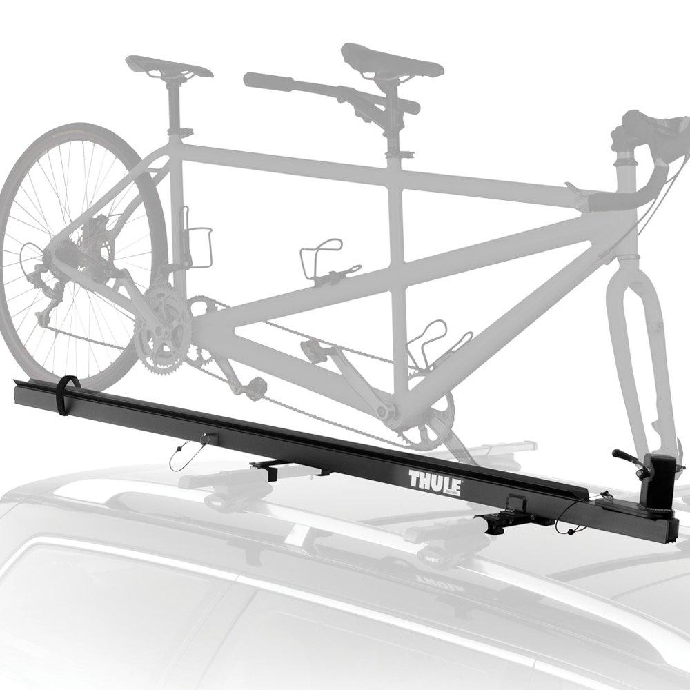 Second Hand Thule Roof Bike Rack Racks Blog Ideas