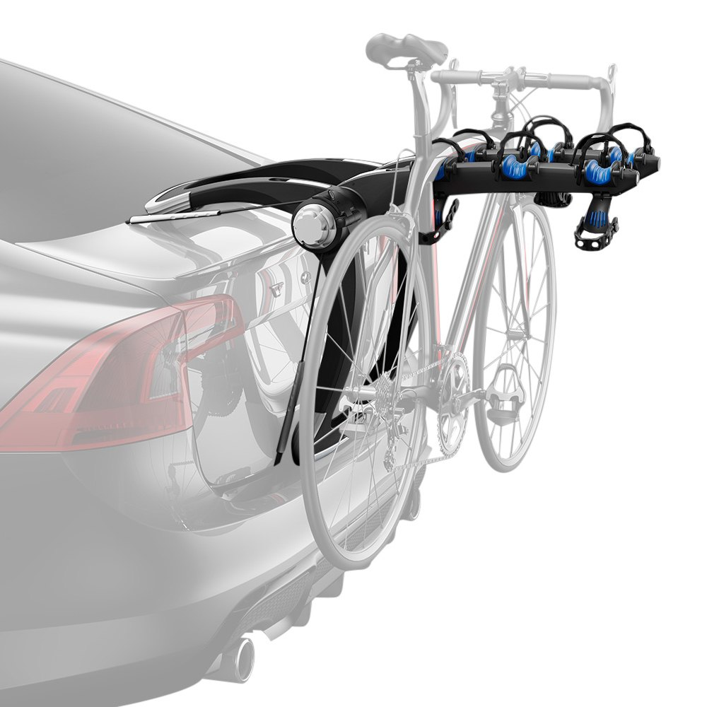 Lexus Is Bike Rack 2011 Lexus Ct200h Adventure Model