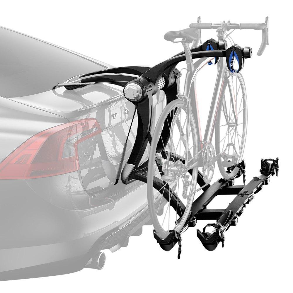 Bike Rack For Toyota Corolla 2015 Autos Post