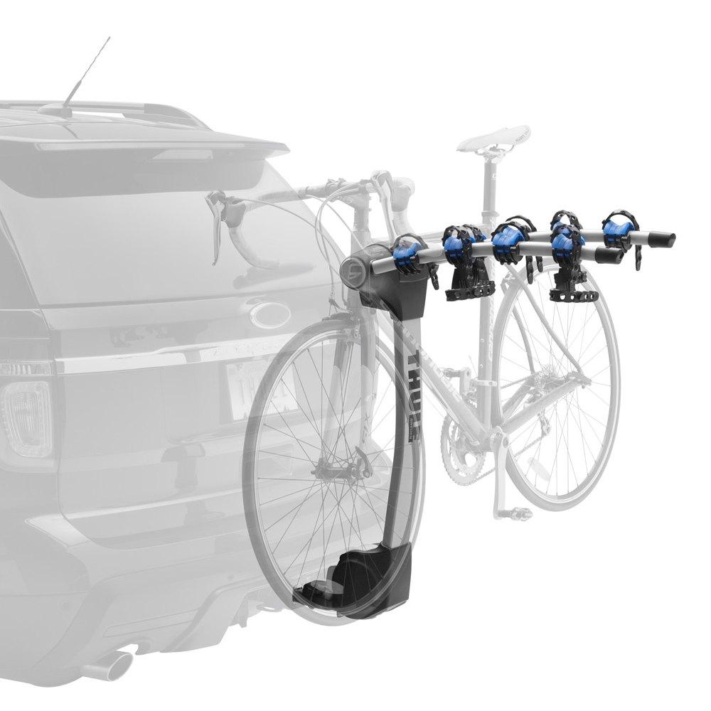 Thule 174 Apex Hitch Mount Bike Rack