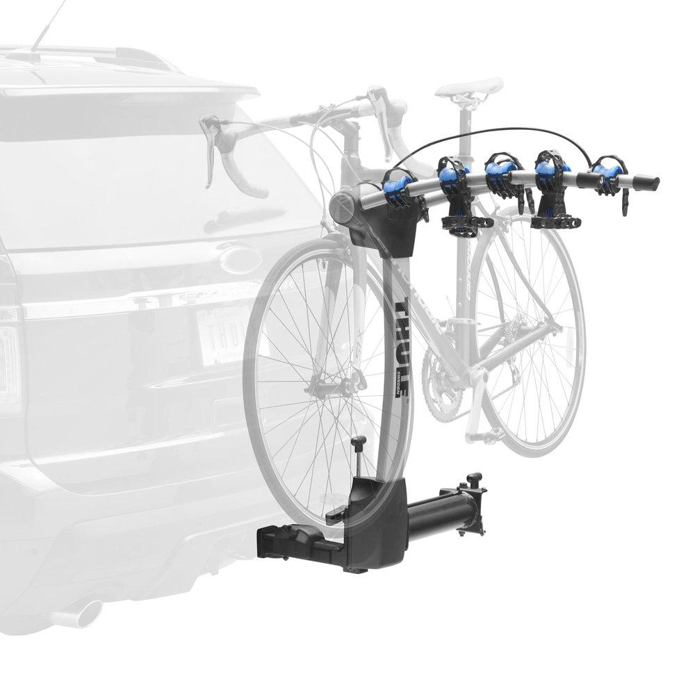 Thule 174 Apex Swing Hitch Mount Bike Rack