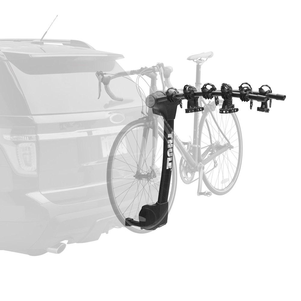 Thule® - Vertex Hitch Mount Bike Rack