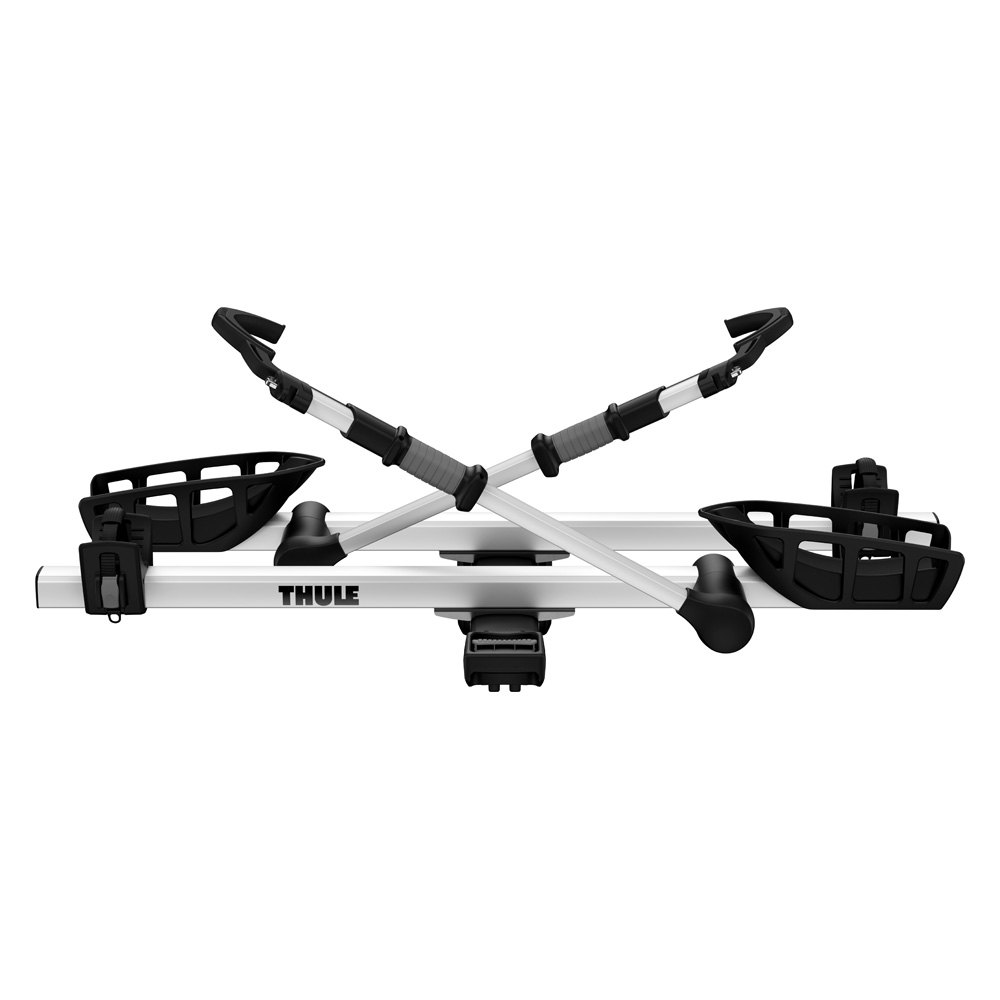 Thule 174 T2 Pro Xt Hitch Mount Bike Rack