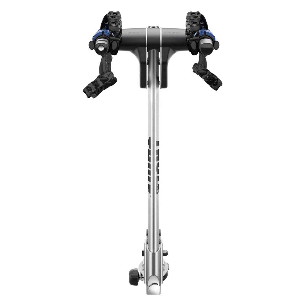 Thule 174 Helium Hitch Mount Bike Rack