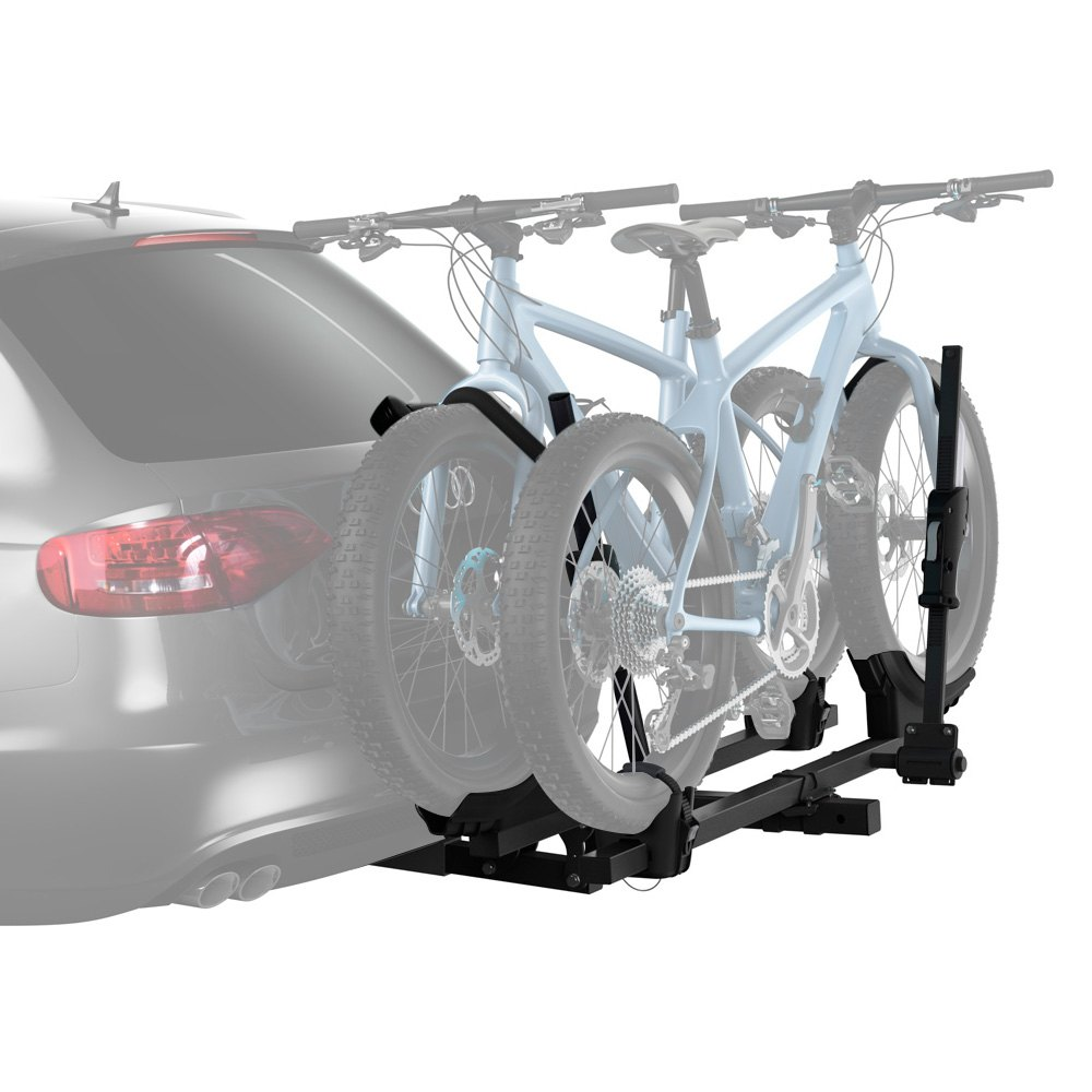 on pro bike and com package rack add outdoorplay xt thule specs