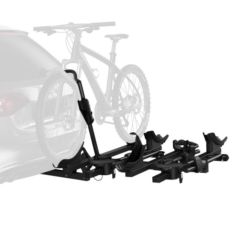 mount rack hero thule racks silver bike pro hitch inch xt