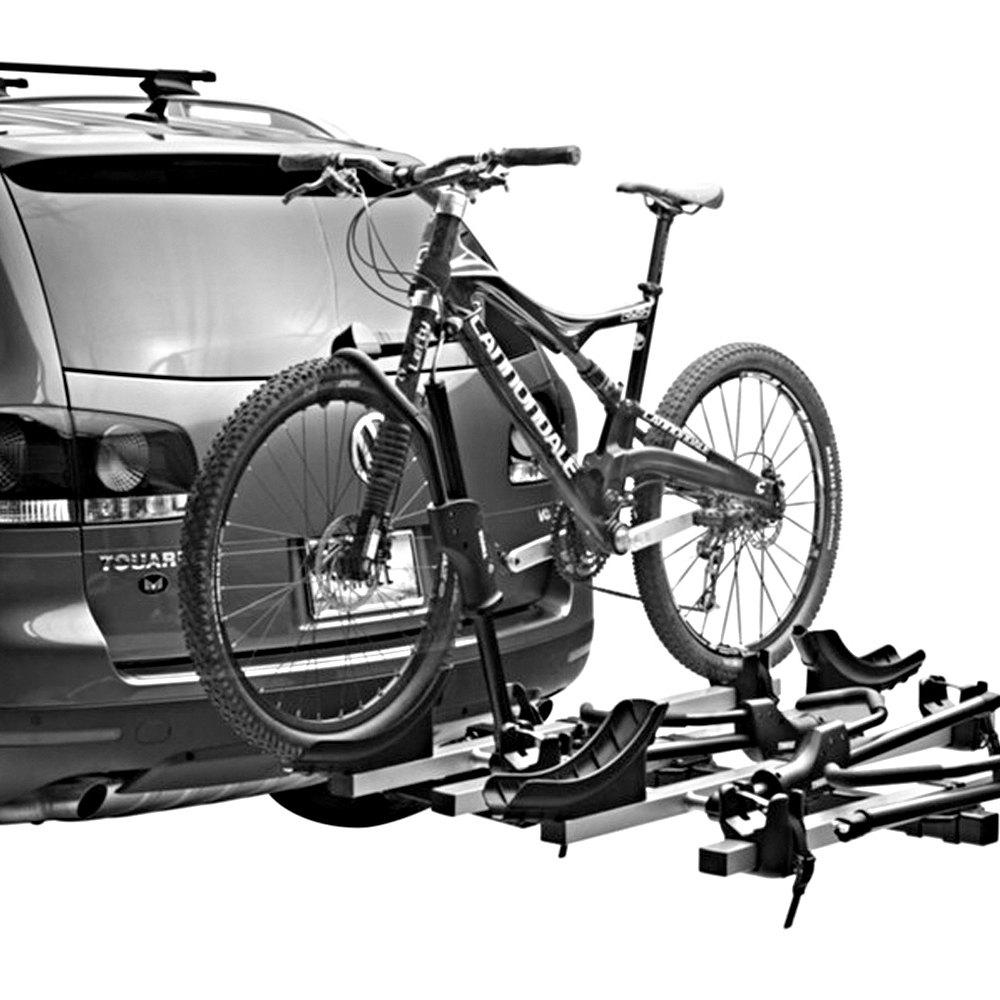 Thule® - T2 Hitch Bike Rack