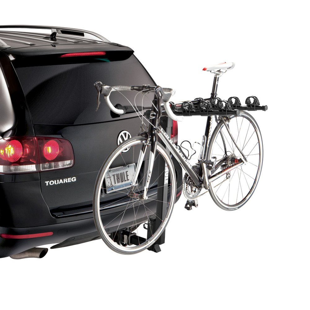 rider racks hitch products bike rack sport buy
