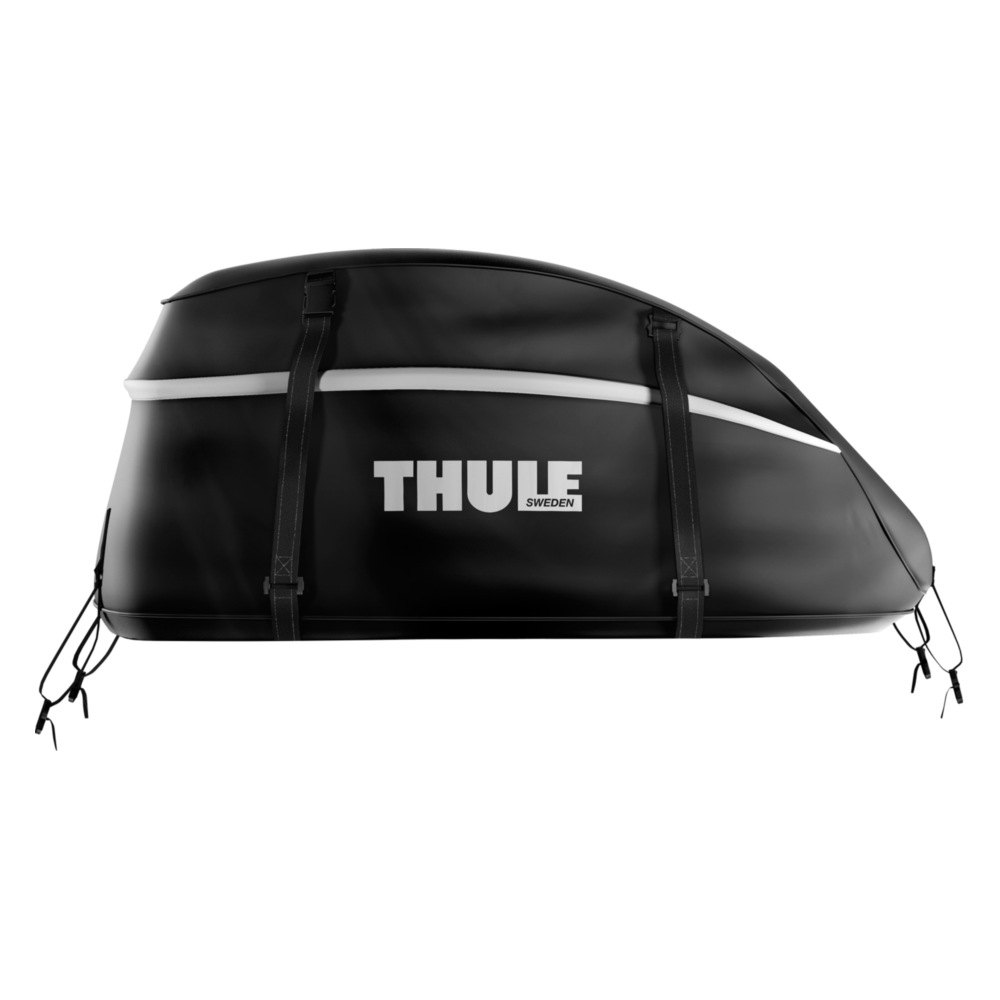 thule 174 868 outbound roof cargo bag