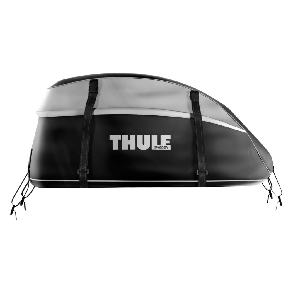 Thule Interstate Roof Cargo Bagthule
