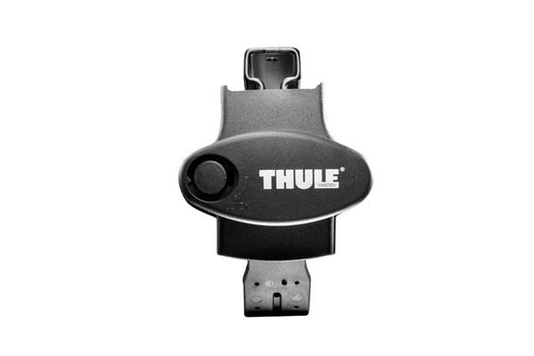 thule roof rack removal instructions
