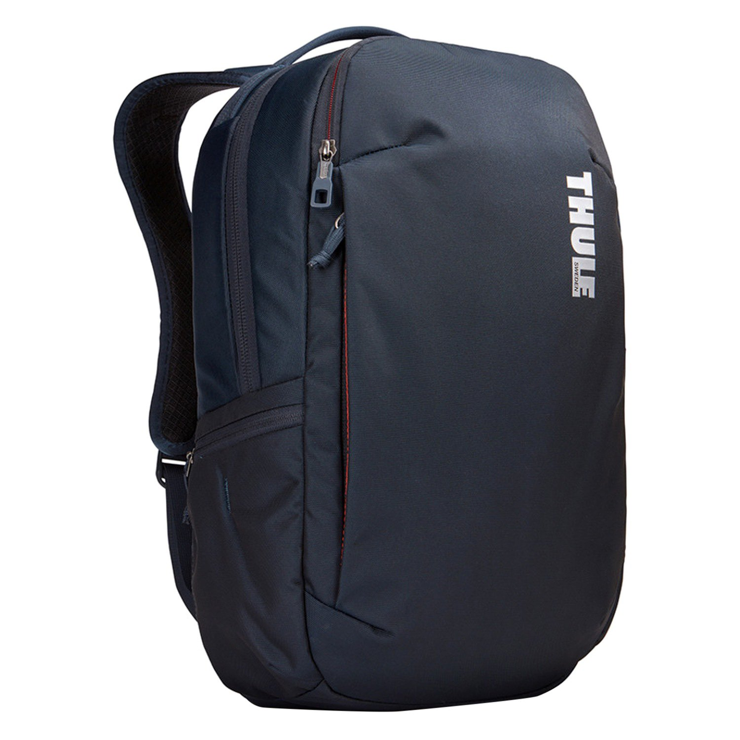 Thule 174 3203438 23l Mineral Subterra Backpack