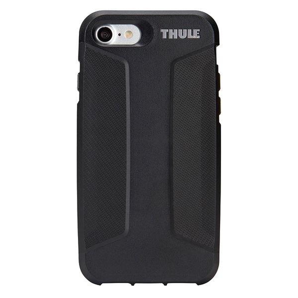 iphone 7 case thule
