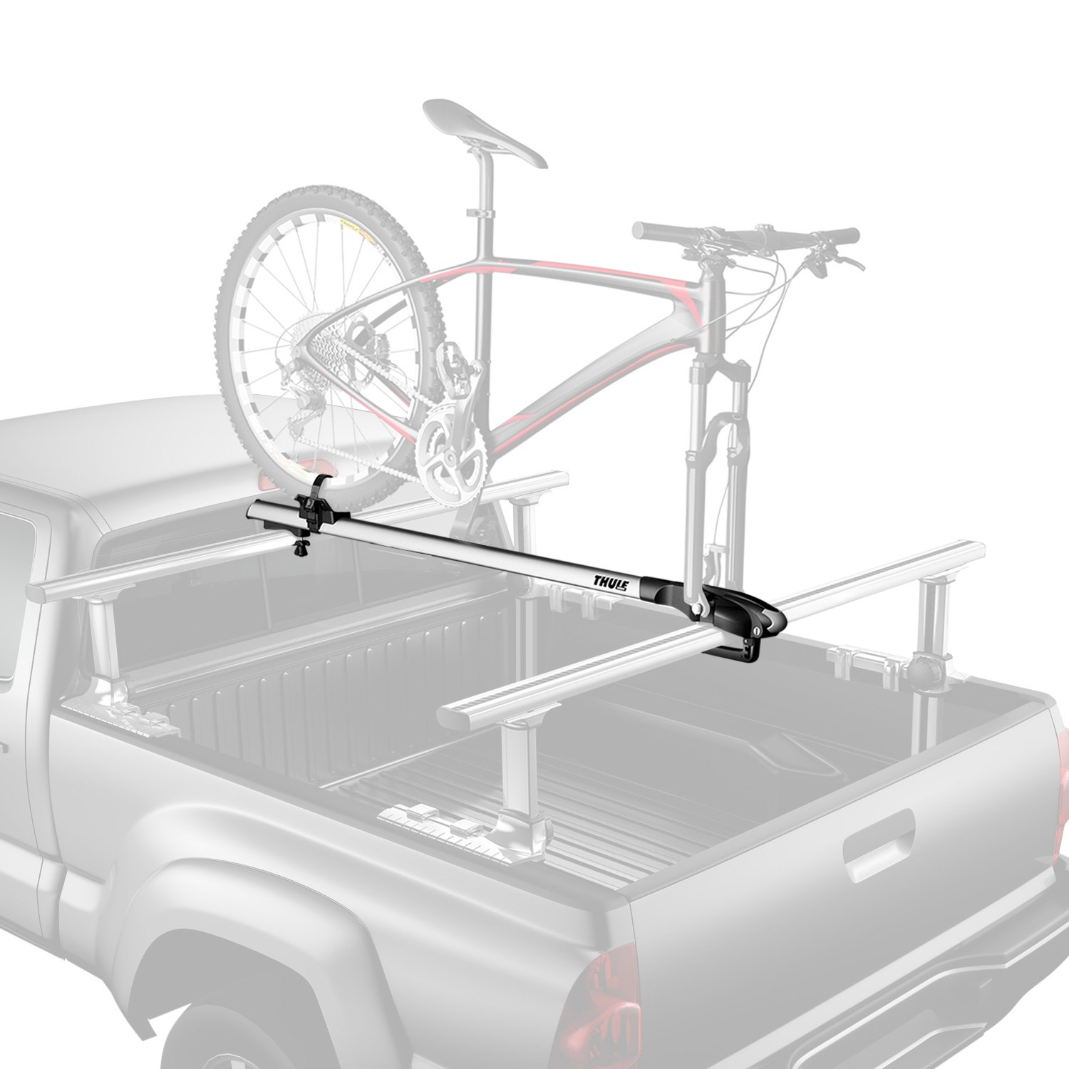 for img ridgeline rack honda truck track products kit bike rockymounts