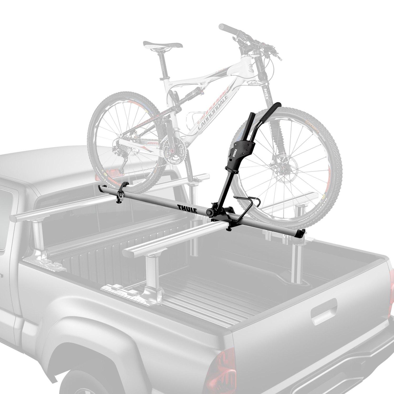 Thule®   Sidearm Roof Bike Rack