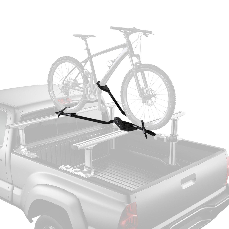 Thule®   Proride Roof Bike Rack