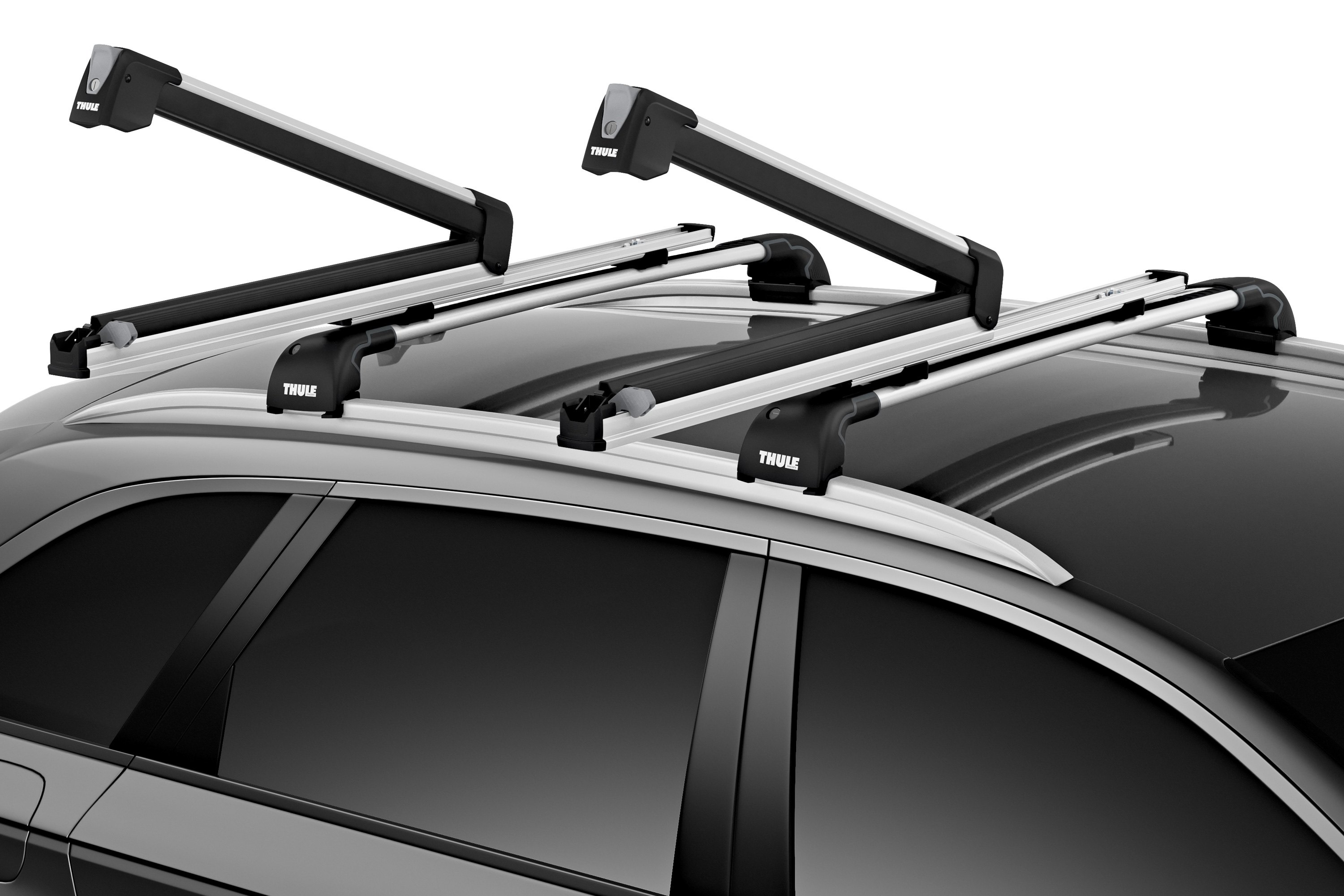 for cargo gear car auto best racks storage carriers roof and rack cars accessories ski