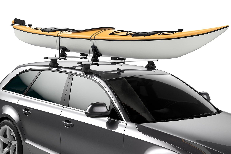 ... DeckGlide Kayak CarrierThule® ...