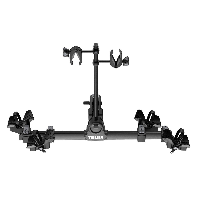 dp bike shadow nashbar rack amazon hitch com automotive