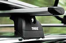 Thule® - AeroBlade™ Load Bar