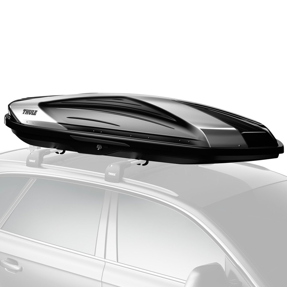 Perfect Roof Racks For Honda Civic 2014