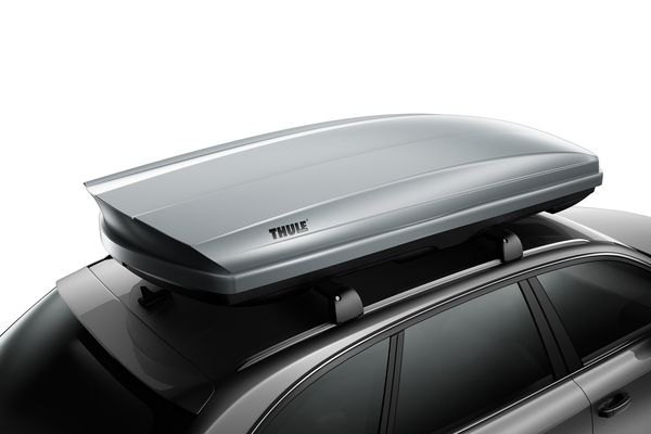 Exclusive Roof Racks For 2014 Volkswagen Touareg Club