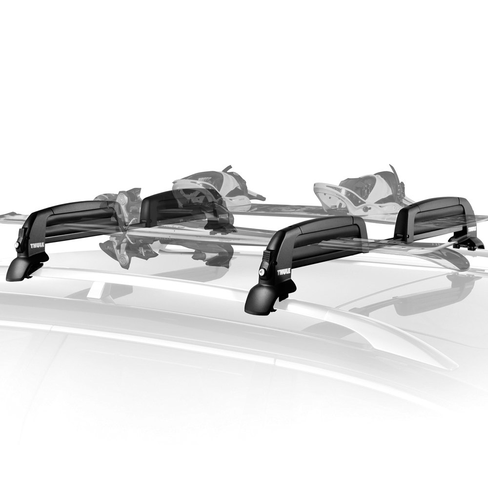 Chrysler 300 Roof Rack >> Thule Ski Rack Replacement Parts | Cosmecol