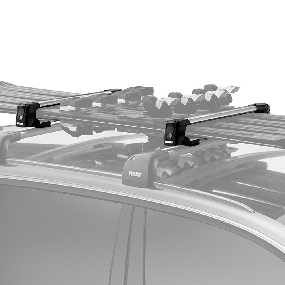 carrier iswjtvsbmhke treasurall china product ski racks for car snowboard rack