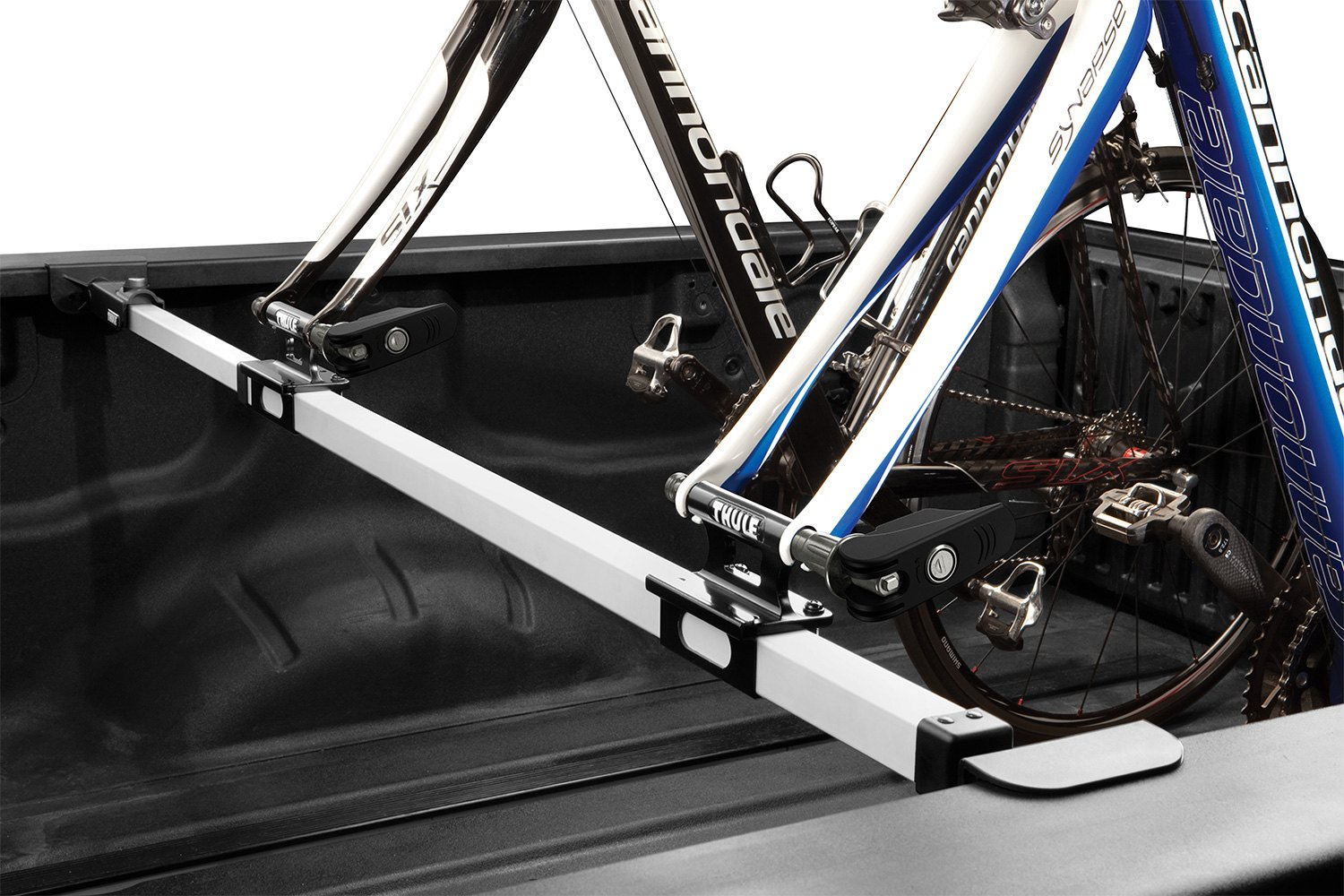 for bike stuff com show racks cars mtbr diy rack truck your bed