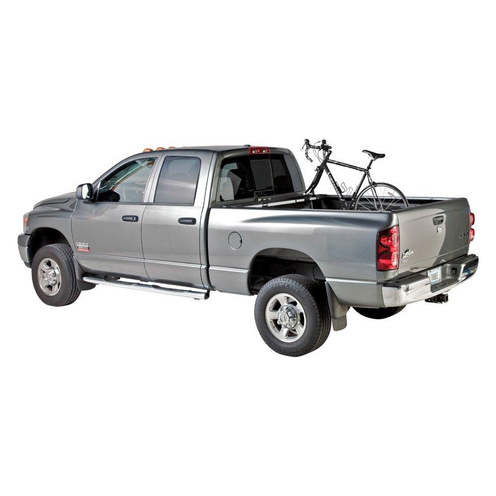 Thule Truck Bed Rack >> Thule Bed Rider Truck Bike Rack