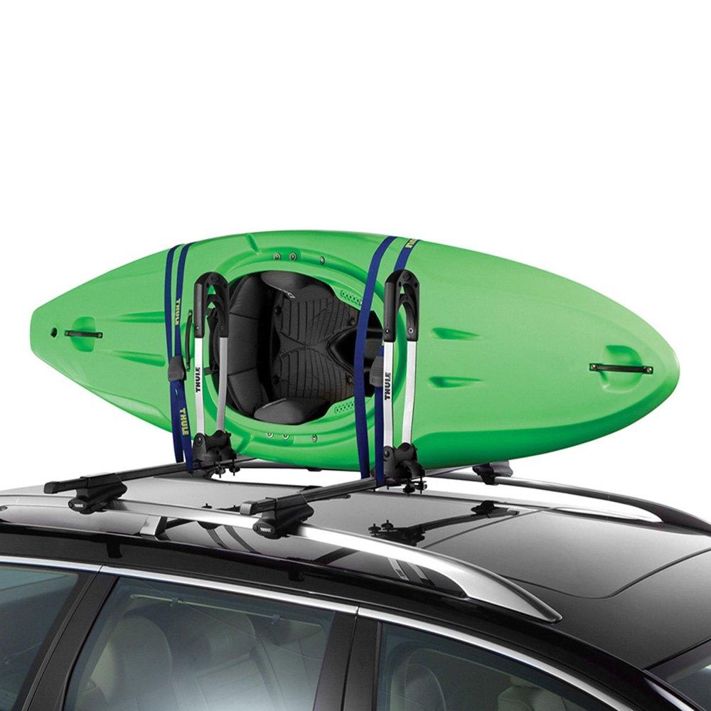 Bmw X1 Kayak Carrier 2017 Ototrends Net