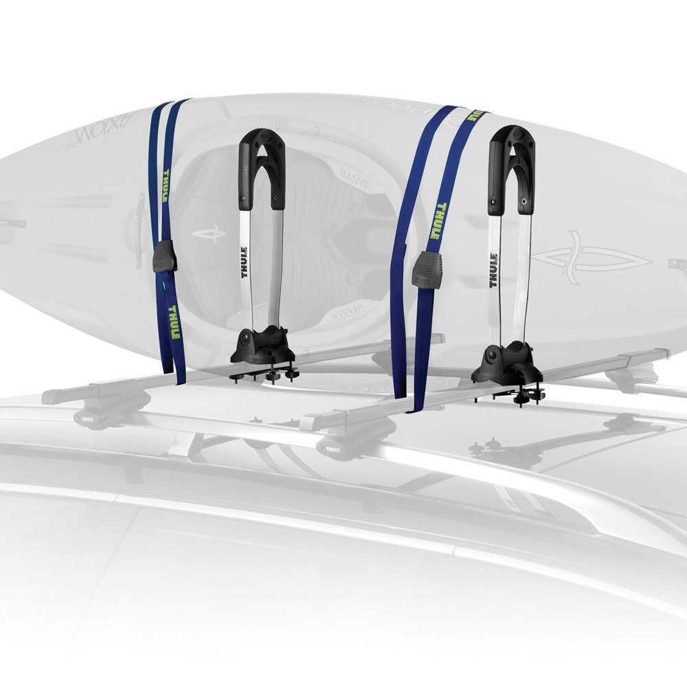 Thule®   Stacker Kayak Carrier