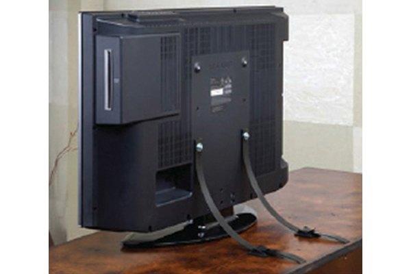 40 Flat Screen Tv Deals On 1001 Blocks
