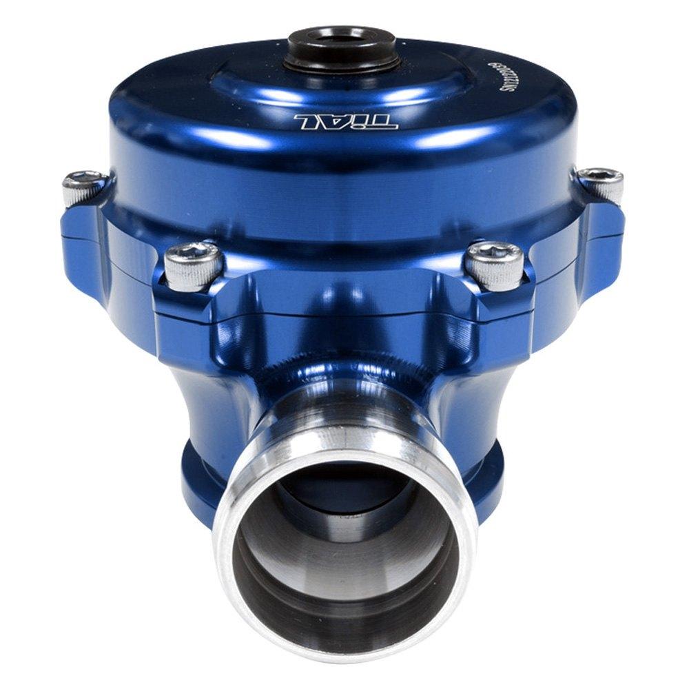 Bottom blow valves