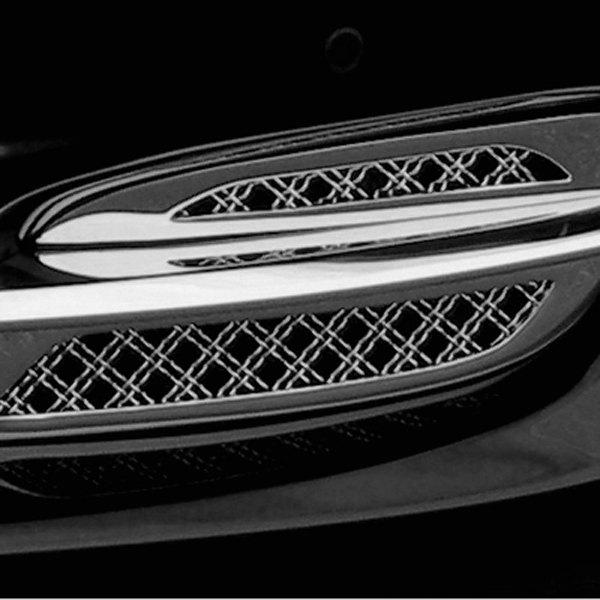 Aftermarket Accessories: Jaguar Xf Aftermarket Accessories