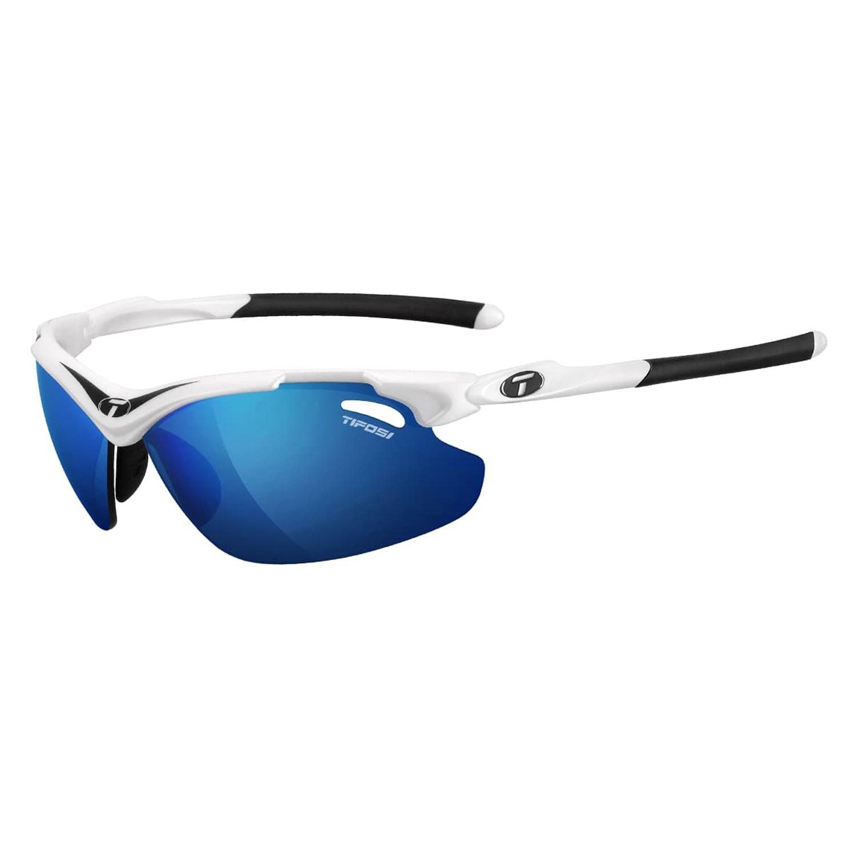 784a71d84e Tifosi Sunglasses Lens « Heritage Malta