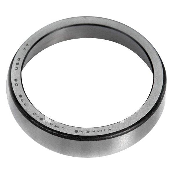 Timken 18520 Wheel Bearing