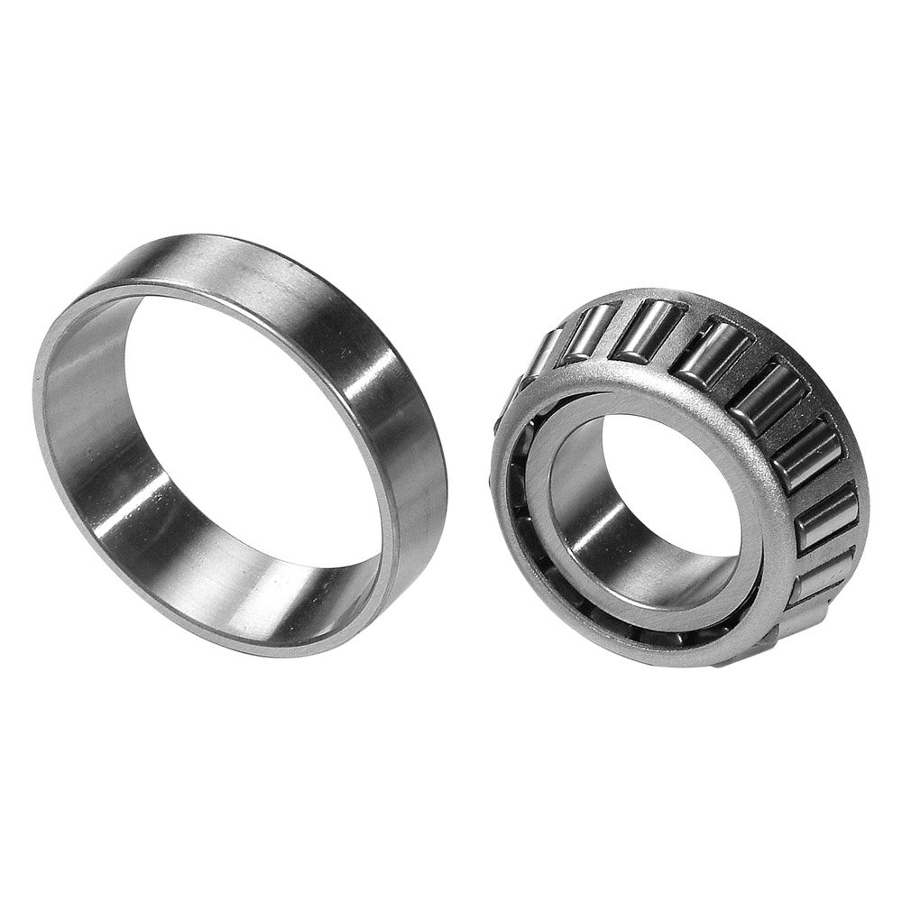 Timken 174 32009xa Tapered Bearing Assembly