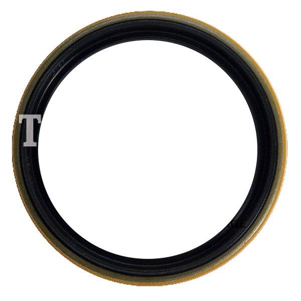 Wheel Seal Timken 4990