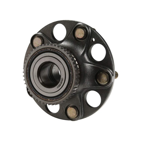 Timken 512188 Axle Bearing and Hub Assembly