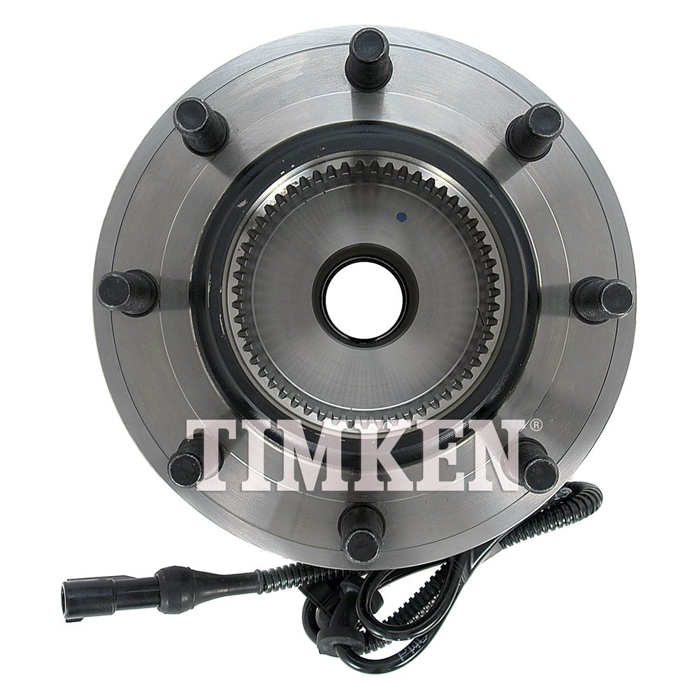 timken ford f 350 super duty 2002 front wheel bearing. Black Bedroom Furniture Sets. Home Design Ideas