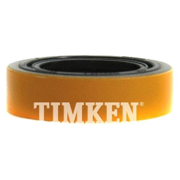 Timken 7934S Seal