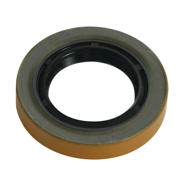 Ford Mustang 2001 Rear Axle Shaft Seal