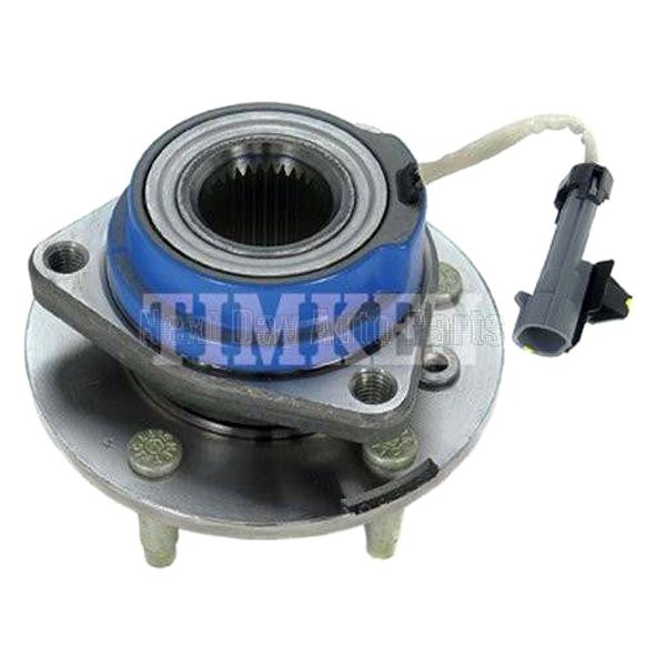 2 as well How To Change An Idler Pulley Ehow as well Index cfm moreover 1888732 further RepairGuideContent. on 2005 kia sedona steering shaft