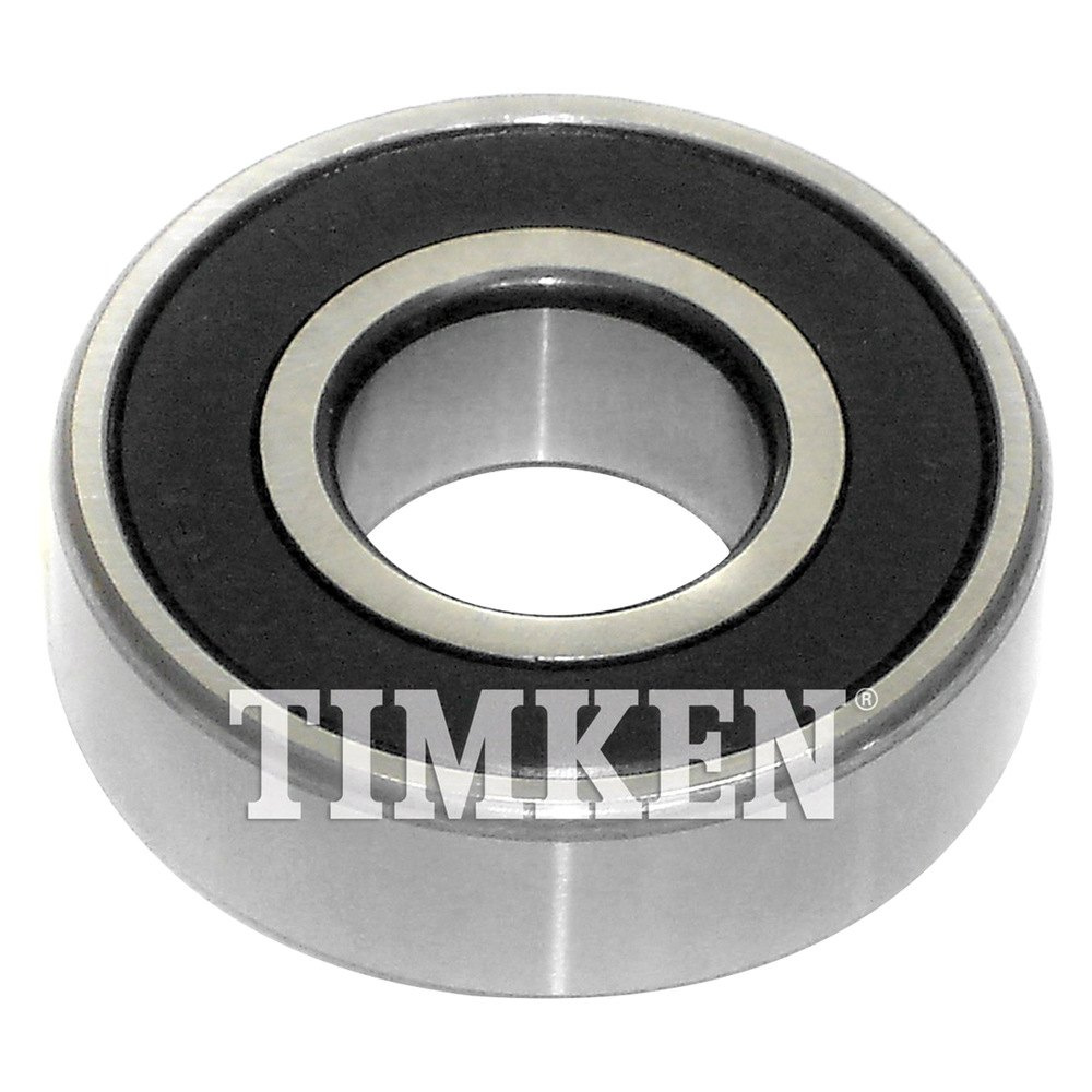 Ball Bearings Car >> Timken® JV441419 - Straight Roller Bearing Assembly