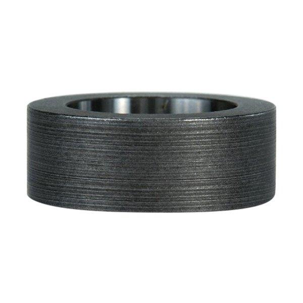Timken 174 R88128a Wheel Bearing Lock Collar